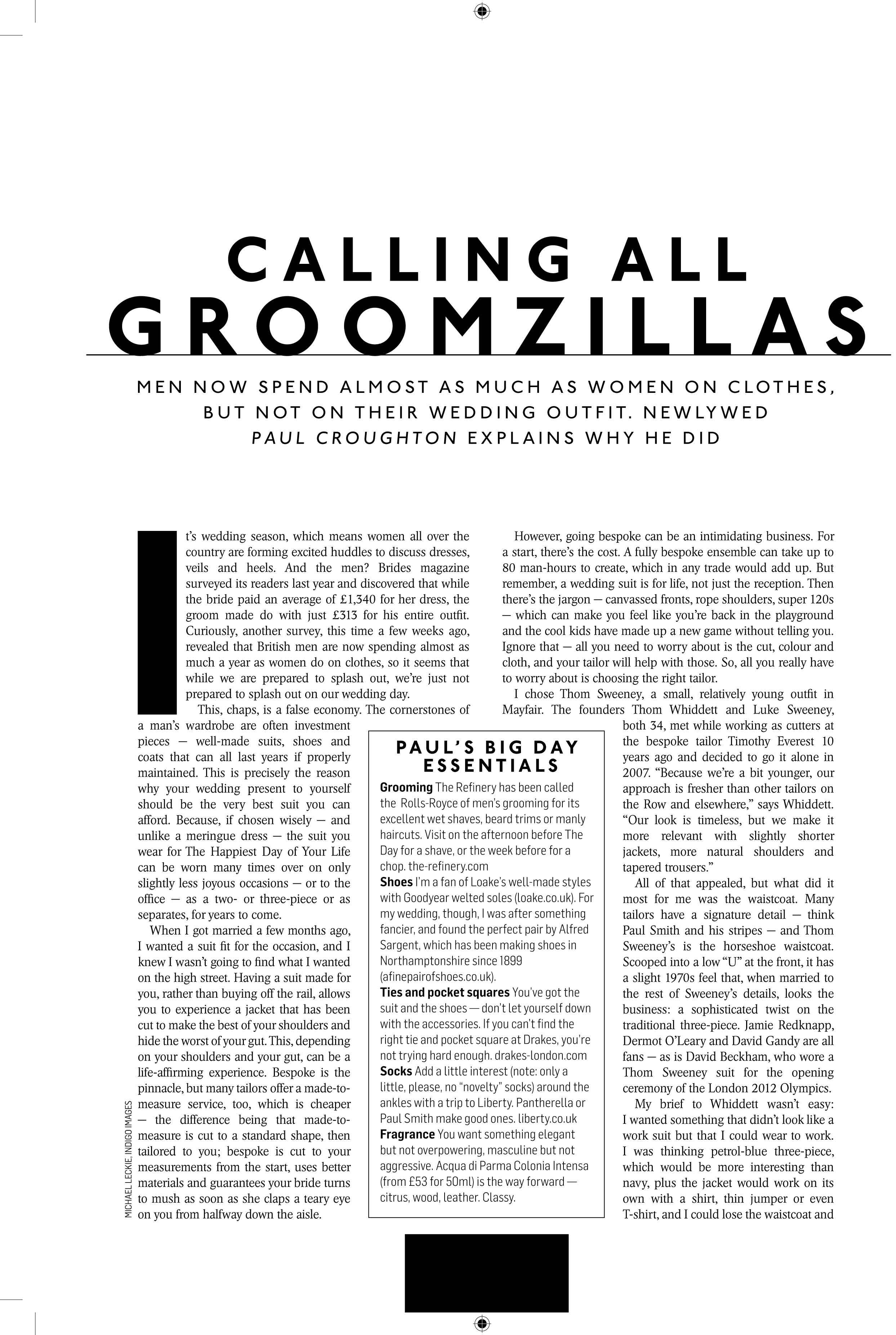 groomzilla-1
