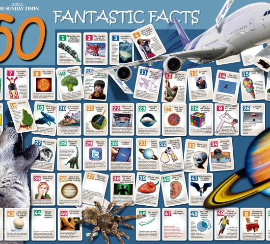 50facts-final